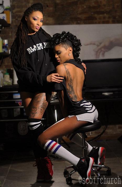 Inspiring Ink. perfect first tattoo, tattoo locations for females, swallow heart tattoo, flower tattoos on side, nigerian tribal tattoos, footprint tattoos, tattoo ink white.